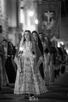 Sant ' Efisio 2015. Casteddaias.