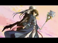 Pony Canyon Sets Japanese 'Aura ~Maryuuinkouga Saigo no Tatakai~' Anime Release