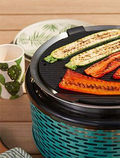 Cobb Bbq, Grill Pan, Barbecue, Grilling, Kitchen, Website, Griddle Pan, Cooking, Barrel Smoker