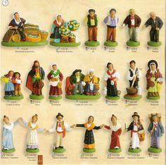 French Class, Provence France, Christmas Nativity, Xmas, Craft, Nativity Scenes, Hobby, Passion, Dolls