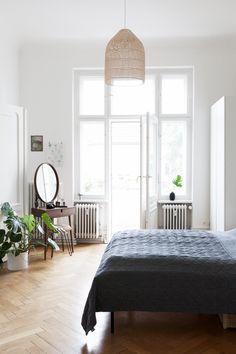 Hochwertig Made / Berlin Apartment