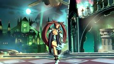 : Photo Animation Reference, 3d Animation, Guilty Gear, Me Anime, Persona 5, Motion Graphics, Animated Gif, Geek Stuff, Scene