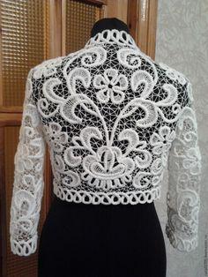 http://www.livemaster.ru/item/14309723-odezhda-plate-naryadnoe-annushka