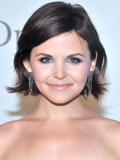 Ginnifer Goodwin Pictures - HD Photo Gallary | Free Wallpaper | Download HD Wallpaper