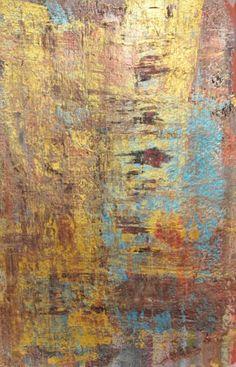 ,Abstract Art