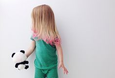 Check out these cute kids pajamas, the most stylish PJs for children!