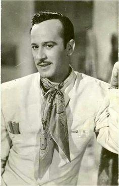 <3 Pedro Infante <3