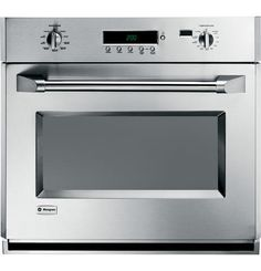 Built In Ovens Electric