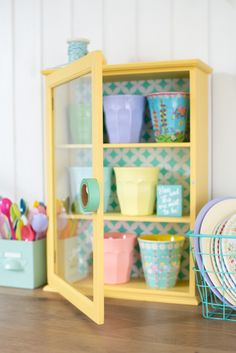 Minty House Blog : Minty Easter part 1