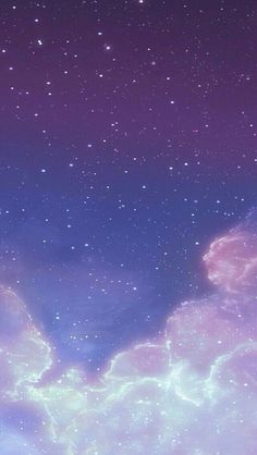 Sky aesthetic backgrounds, cute backgrounds, phone backgrounds, wallpaper b Cute Wallpaper Backgrounds, Pretty Wallpapers, Tumblr Wallpaper, Screen Wallpaper, Cool Wallpaper, Phone Backgrounds, Aesthetic Backgrounds, Aesthetic Iphone Wallpaper, Aesthetic Wallpapers