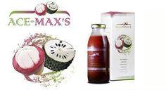 Obat Herbal Penyakit Sakit Pinggang dengan menggunakan slah satu produk herbal Ace Maxs yang aman dan ampuh terbuat dari keseluruhan bahan herbal berupa kulit manggis dan daun sirsak yang kaya akan vitamin dan zat gizi yang baik untuk tubuh.