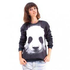 Moja  bluza ♥