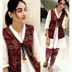 Buy online most fashionable latest Pakistani dresses - Design interests Latest Pakistani Dresses, Pakistani Fashion Casual, Pakistani Dress Design, Indian Fashion, Pakistani Bridal, Dress Indian Style, Indian Dresses, Indian Outfits, Sleeves Designs For Dresses