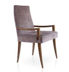 Theo_London Arm Chair