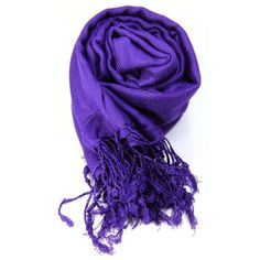 High Quality Women Ladies Neck Scarf Plain Pashmina Shawl Hijab Wrap Top Quality 100% Viscose Scarves