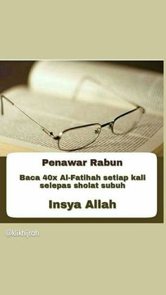 May be useful - Kurani Oku Hijrah Islam, Islam Marriage, Doa Islam, Pray Quotes, Best Quotes, Life Quotes, Islamic Inspirational Quotes, Islamic Quotes, Muslim Greeting