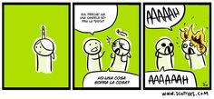 Lol, Facebook, Comics, Memes, Funny, Meme, Funny Parenting, Cartoons, Comic