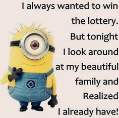 "40 Funny Minions Quotes and sayings <a class=""pintag"" href=""/explore/Minion/"" title=""#Minion explore Pinterest"">#Minion</a> <a class=""pintag"" href=""/explore/Quotes/"" title=""#Quotes explore Pinterest"">#Quotes</a> and Sayings"