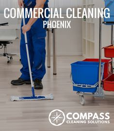 COMBO PACK! Janitorial Cleaning Service Janitor BUSINESS /& MARKETING PLAN