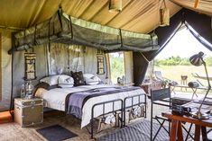 #SingitaExplore #SingitaPrivateVillaCollection #PrivateVillas #PrivateSafari #SingitaGrumeti #Tanzania #Serengeti #SerengetiSafari #LuxurySafari #WildlifeMoments #SafariMoments #WildlifePhotography #Singita #WildlifeConservation #SustainableTourism #Africa #bedroom Safari Adventure, Outdoor Furniture, Outdoor Decor, Tanzania, Contemporary, Modern, Tent, Africa, Explore