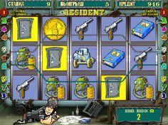 Флеш игры игровые автоматы клубника free online gambling casino
