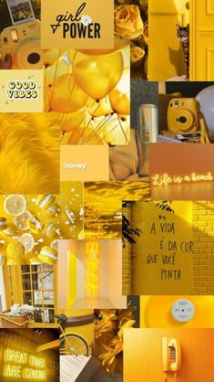 Iphone Wallpaper Tumblr Aesthetic, Aesthetic Pastel Wallpaper, Colorful Wallpaper, Aesthetic Wallpapers, Iphone Wallpaper Yellow, Butterfly Wallpaper Iphone, Iphone Background Wallpaper, Iphone Backgrounds, Cute Patterns Wallpaper