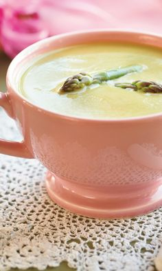 Cheeseburger Chowder, Fondue, Food And Drink, Soup, Dinner, Ethnic Recipes, Dining, Food Dinners, Soups
