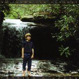 awesome NEW AGE – Album – $7.99 –  So Flows the Current