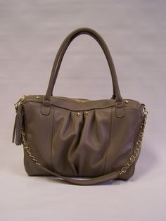 Gianna.....Handcrafted Leatherwork    info at http://www.facebook.com/SciglianoDesigns