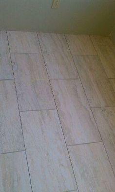 Magnificent 12 Inch Floor Tiles Tiny 12X12 Tiles For Kitchen Backsplash Solid 12X24 Ceramic Tile 13X13 Floor Tile Young 1930 Floor Tiles Red2 X 8 Subway Tile Natural Ways To Make Tile Floors Shine | Tile Flooring