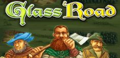Glass Road v1.0.0 - Frenzy ANDROID - games and aplications