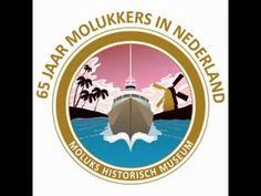 TV-Maluku - http://www.tv-maluku.com Herdenkingsjaar 2016. In 2016 is het 65 jaar geleden dat ruim…