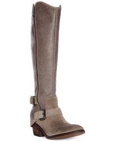 3843f14d3b8 Donald J Pliner Dela Tall Boots   Reviews - Boots - Shoes - Macy s