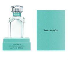 ba47d5bb94ea 16 Best Perfume Emporium(Michael Kors) images