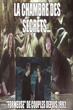 New Memes Harry Potter Hermione Funny 63 Ideas Harry Potter Hermione, Harry Potter Film, Harry Potter Haus Quiz, Draco Malfoy, Harry Potter Half Blood, Images Harry Potter, Harry Potter Houses, Harry Potter World, Memes Br