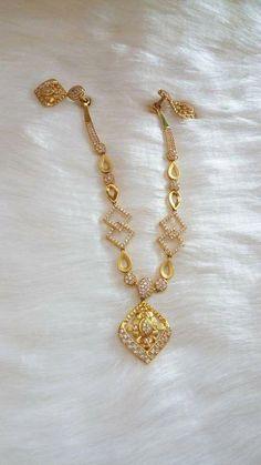 Jewellery #indiajewelry