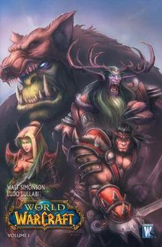 World+of+Warcraft,+Vol.+1