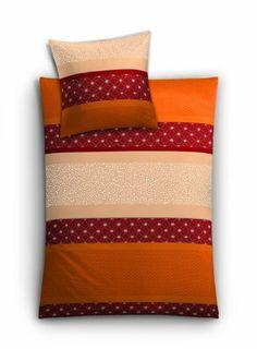 bettw sche on pinterest pip studio satin and bedding sets. Black Bedroom Furniture Sets. Home Design Ideas