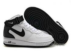the best attitude ddeb0 61ba8 Nike Air Force One, Nike Enfants Chaussures, Chaussures Jordan Pour  Enfants, Nike Chaussures
