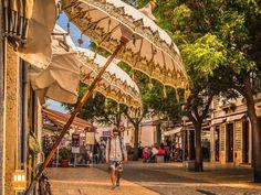 Top 20 des endroits à visiter en Algarve, le sud du Portugal   Go To Portugal
