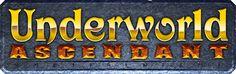 Denis Loubet will draw the cover art for the Collectors Edition boxes of #UnderworldAscendant.  http://ultimacodex.com/2015/02/underworld-ascendant-techncial-details-collectors-edition-box-to-be-drawn-by-denis-loubet/