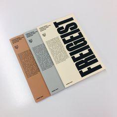 #businesscard #businesscardsdesign #graphicdesigns #branding Website Design Layout, Book Design Layout, Print Layout, Identity Design, Graphic Design Typography, Editorial Design, Corporate Design, Postcard Layout, Newsletter Design
