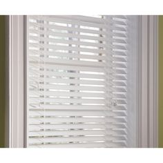 Curtains To Go With Wood Blinds Decorating Style Pinterest