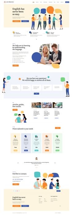 Your Website and You - Helpful Web Design Tips Website Design Inspiration, Website Design Layout, Homepage Design, Web Design Tips, Web Design Company, Web Layout, App Design, Mobile Design, Flat Design