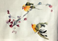 chinese brush painting   Recent Photos The Commons Getty Collection Galleries World Map App ...