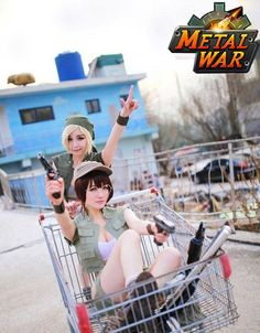 Metal Slug melhorado é Metal War PT, o jogo de tiro grátis online mais popular da internet está aqui!