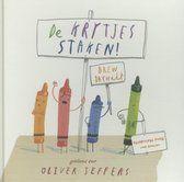 Dit prentenboek en vele andere in het thema kunst kun je vinden op de website van Juf Milou.