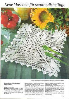 DIANA - Gitte Andersen - Picasa Albums Web