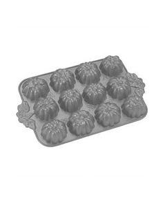 Pumpkin shaped pan #sale