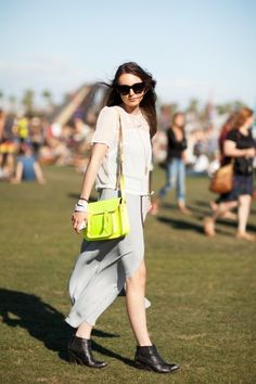 coachella via refinery29
